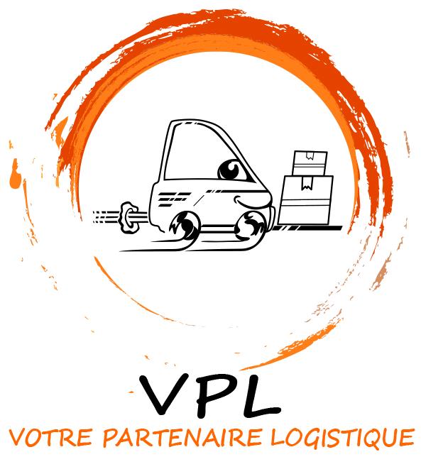 LOGO VPL2